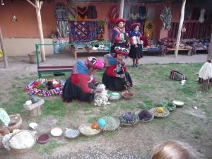 roper-peru-near-cuzco-809